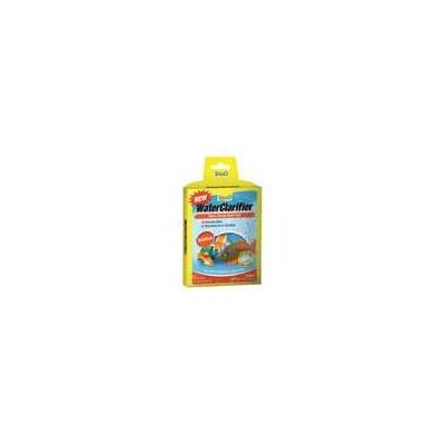 Tetra Water Clarifier - 8 Pack