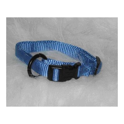 Hamilton Pet Products Adjustable Dog Collar