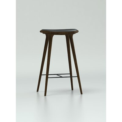 Mater Ethical Living High Stool