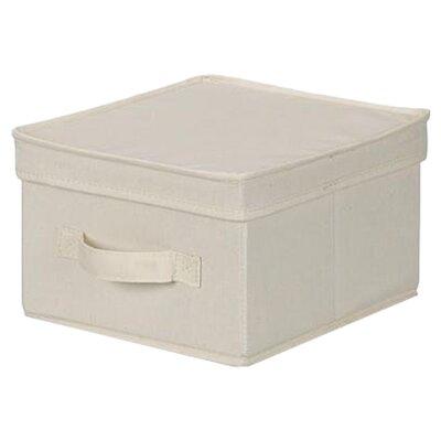Storage and Organization 6