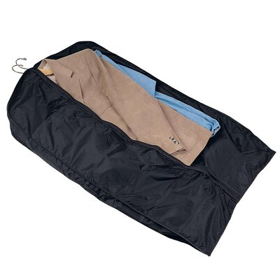 Household Essentials Storage and Organization Garment Cover
