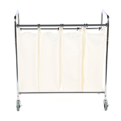 Household Essentials Laundry Sorter