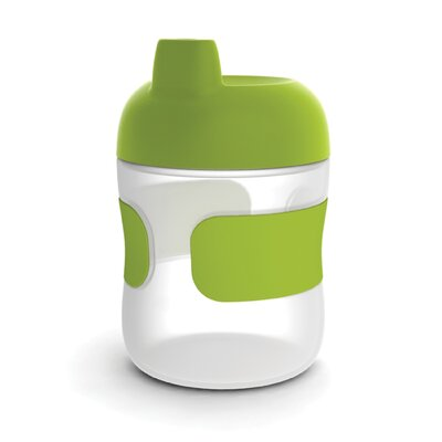 Sippy Cup (Set of 2)