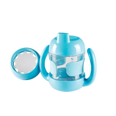 Sippy Cup Set (Set of 2)