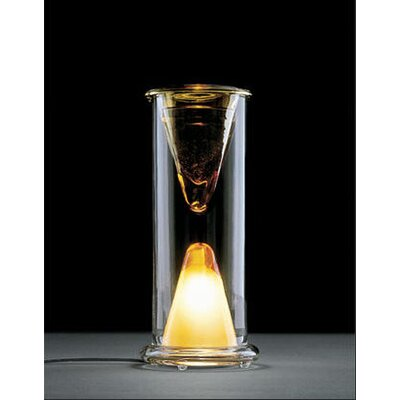 Oluce Nerolia Table Lamp