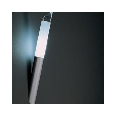 Oluce Teda 1 Light Wall Lamp
