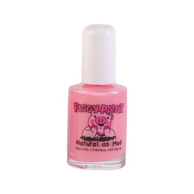 Angel Kisses Nail Polish
