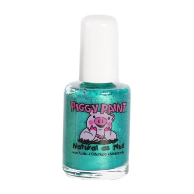 Ice Cream Dream Nail Polish