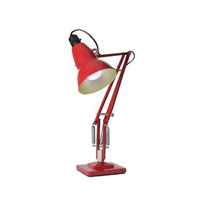 "Anglepoise Original 1227 32"" H Desk Lamp"