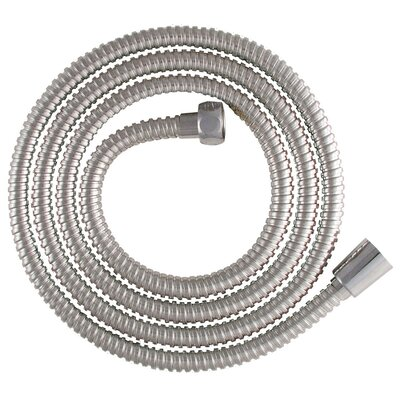 "LDR 60"" To 84"" Replacement Shower Hose"