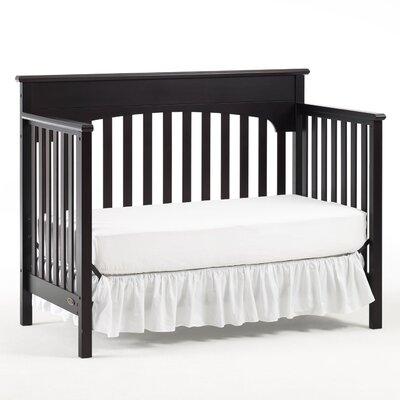 Graco Lauren Convertible Crib