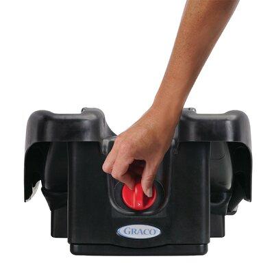 Graco SnugRide Click Connect Infant Car Seat Base
