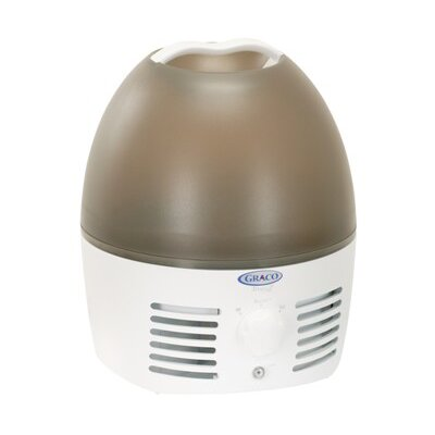 Graco 1.5 Gallon Humidifier