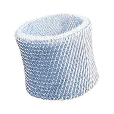 Graco Replacement Filter for 4.0 Gallon Humidifier