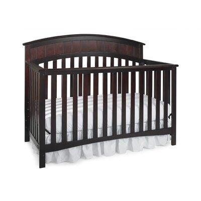 Graco Graco Charleston Convertible Crib