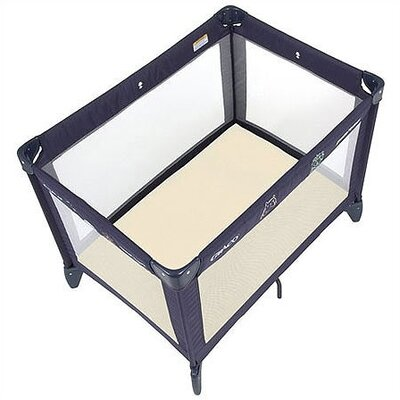 Graco Pack 'n Play Playard Sheet