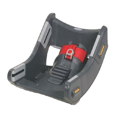 Graco Smart All-in-One Car Seat Base