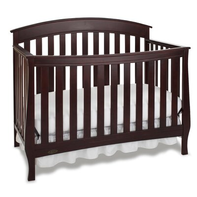 Graco Suri Convertible Crib