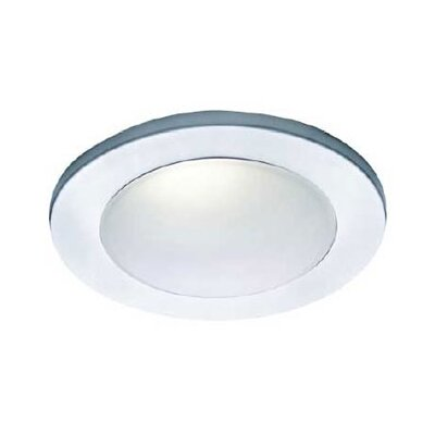 Low Voltage Drop Dish Dome 4
