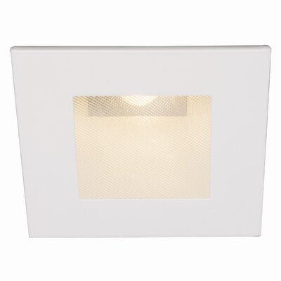 WAC Lighting LEDme Recessed Kit