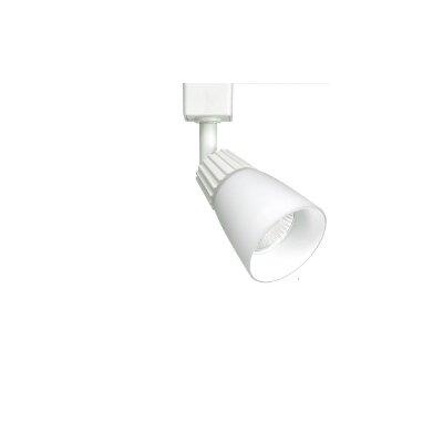 WAC Lighting Halo Line Voltage Track Head