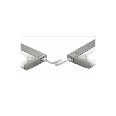 "WAC Lighting 12-36"" Interconnect Cables for Under Cabinet Lighting"
