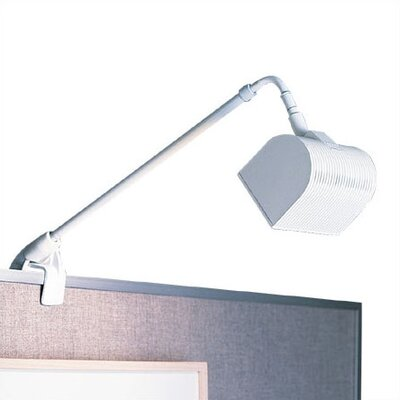 WAC Lighting Contemporary In-Line Switch Display Picture Light