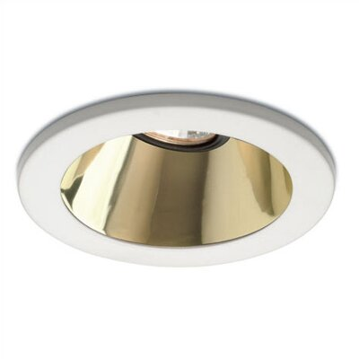 "WAC Lighting Low Voltage 4"" Recessed Kit"