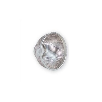 WAC Lighting Mesh Bulb Shield Accessory for Track Heads