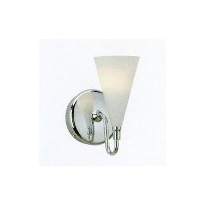 Glass Replacement: Replacement Glass Wall Sconce