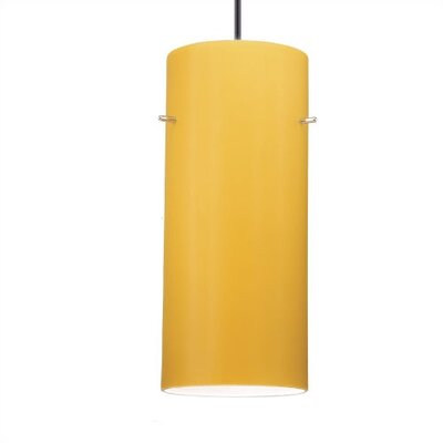 WAC Lighting Line Voltage Dax Pendant Shade