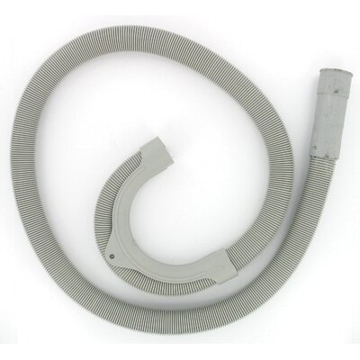 Plumb Craft 5' Washing Machine Discharge Hose