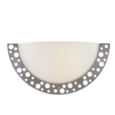 George Kovacs by Minka Holy 1 Light Wall Sconce
