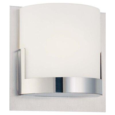 George Kovacs by Minka 1 Light Wall Sconce