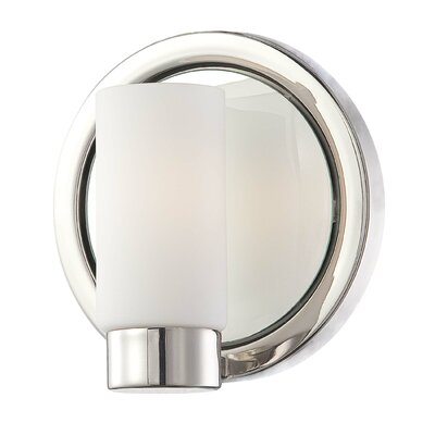 George Kovacs by Minka Next Port 1 Light Wall Sconce