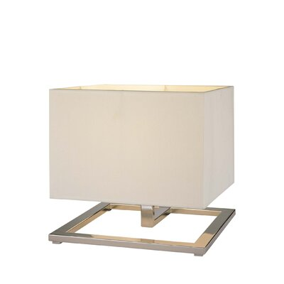 George Kovacs by Minka Portables 1 Light Table Lamp