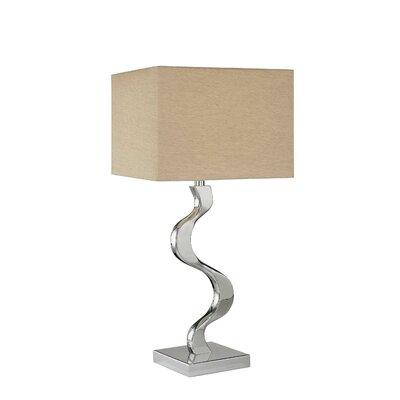 "George Kovacs by Minka 27.5"" H Table Lamp"