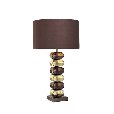 "George Kovacs by Minka 25.5"" H Table Lamp"