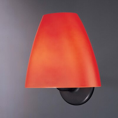 George Kovacs by Minka 2 Light Wall Sconce