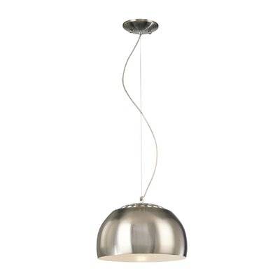George Kovacs by Minka 1 Light Arc Pendant