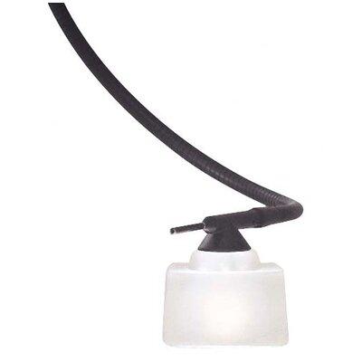 "George Kovacs by Minka 2.5"" GK Lightrail Glass Pendant Shade"