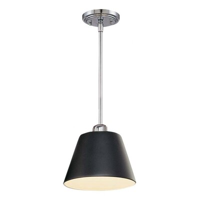 George Kovacs by Minka 1 Light Mini Pendant