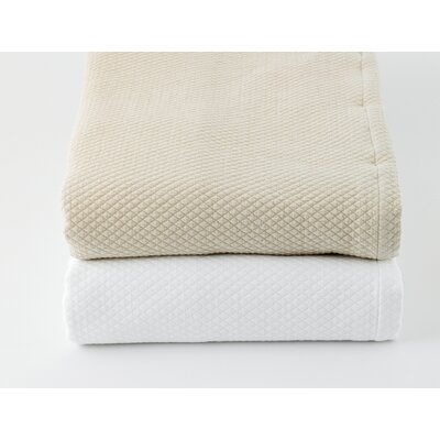 Ivone Tailored Coverlet Collection