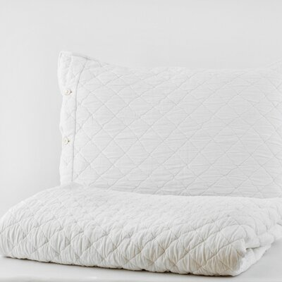 Louisa Coverlet Collection