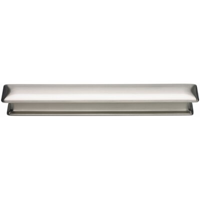 "Atlas Homewares Alcott 7.25"" Bar Pull"