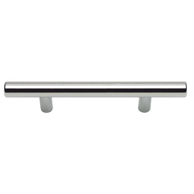 "Atlas Homewares 5.35"" Skinny Linea Pull"