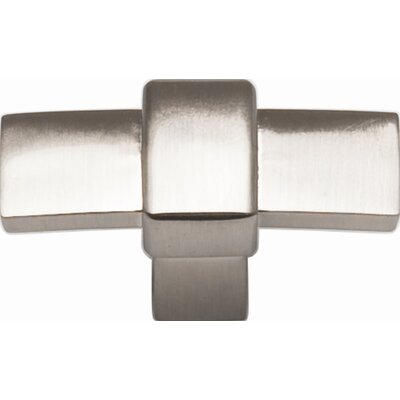 "Atlas Homewares Buckle Up 1.8"" Knob"