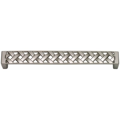 "Atlas Homewares Lattice Mega 6.6"" Bar Pull"