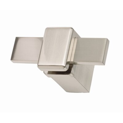 Atlas Homewares Buckle Up Hook