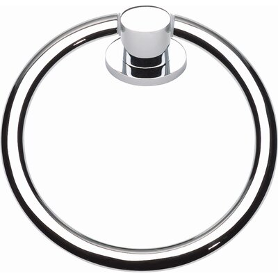 Atlas Homewares Equinox Towel Ring
